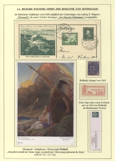 Page No. 45