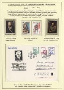 Page No. 98