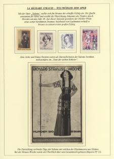 Page No. 100