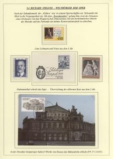 Page No. 101