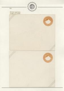 List číslo 60