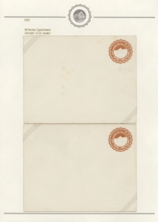 List číslo 61