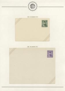 List číslo 99