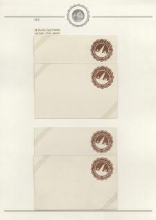 List číslo 103