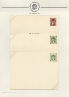List číslo 107