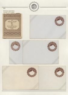 List číslo 150