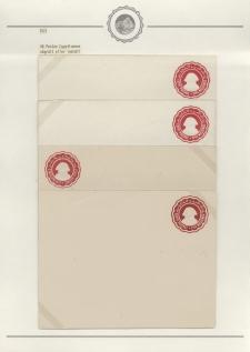 List číslo 154