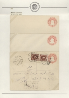 List číslo 156
