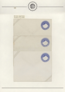 List číslo 159