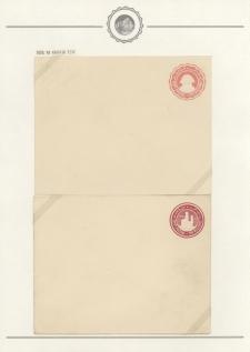 List číslo 160