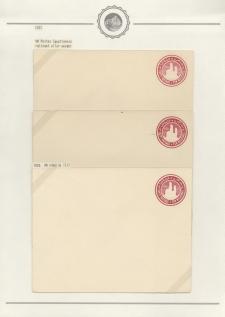 List číslo 162