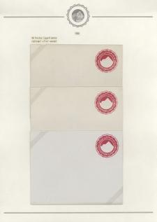 List číslo 168