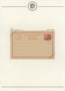 List číslo 195