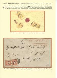 List číslo 45