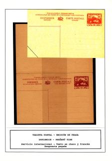 Blatt Nr. 34