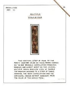 List číslo 86