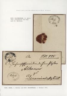 Page No. 32