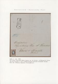 Page No. 35
