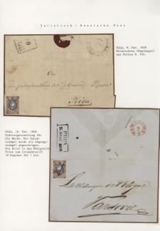 Page No. 42
