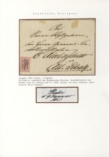 Page No. 114