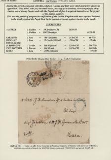 Page No. 26