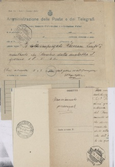 Page No. 164