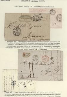 Page No. 178