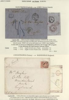 Page No. 180