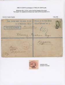 List číslo 113