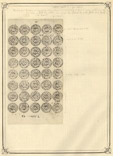 Page No. 16