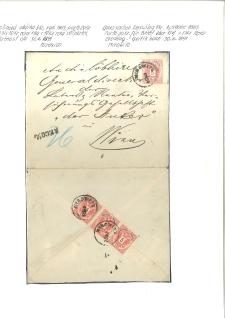 Blatt Nr. 15