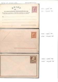 Page No. 52