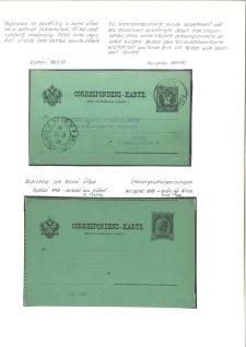 Page No. 61