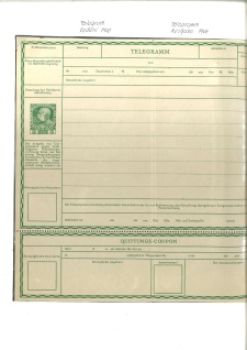 Blatt Nr. 73
