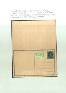 Blatt Nr. 23