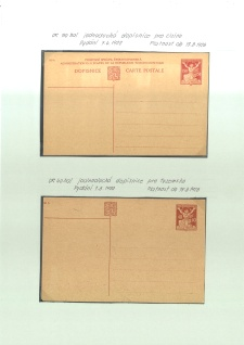 Page No. 69