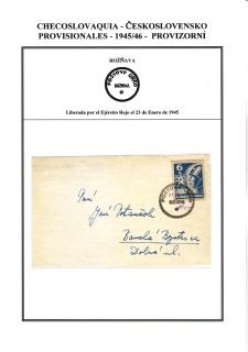 Blatt Nr. 43