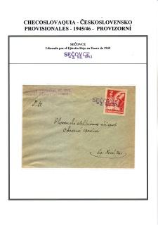 Blatt Nr. 47