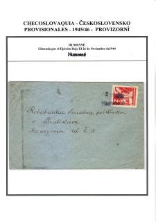 Blatt Nr. 48