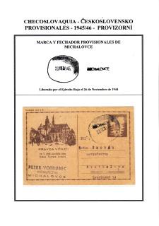 Blatt Nr. 49