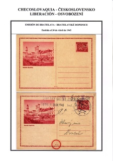 Blatt Nr. 53