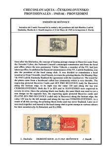 Blatt Nr. 78