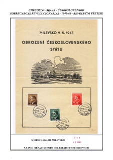 Blatt Nr. 80