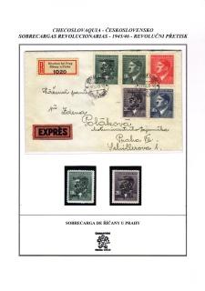 Blatt Nr. 99