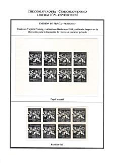 Blatt Nr. 101