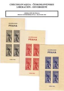 Blatt Nr. 105