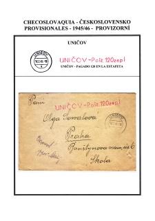 Blatt Nr. 130