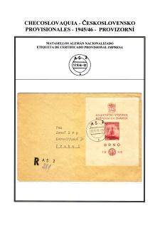 Blatt Nr. 131