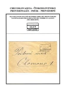 Blatt Nr. 142
