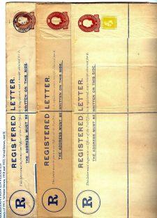 Blatt Nr. 109